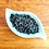 Thumbnail: black english breakfast buds