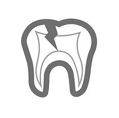 Endodontie, Wurzelkanalbehandlung, Wurzelkanalbehandlung Saulheim, Wurzelkanalbehandlung Wörrstadt, Wurzelkanalbehandlung Mainz
