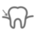 Parodontologie, Paradontose, Paradontosebehandlung Saulheim, Paradontosebehandlung Saulheim, Paradontosebehandlung Mainz