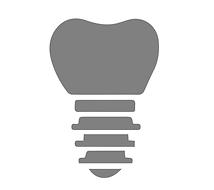 Implantologie, Implantat Saulheim, Implantat Wörrstadt, Implantat Mainz