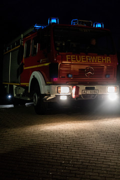 FFW-58 (1).jpg