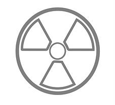 Röntgendiagnostik, Röntgendiagnostik Saulheim, Röntgendiagnostik Wörrstadt, Röntgendiagnostik Mainz
