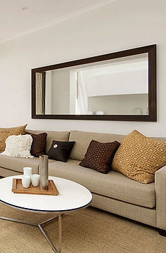 ideas-mirrors-for-living-room-pictures-b