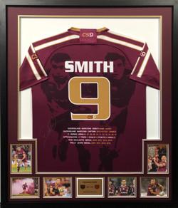 Cameron Smith Jersey