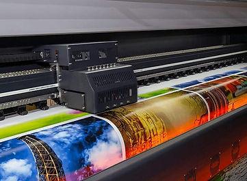 Printing Services.jpg