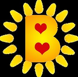 bl logo9.png