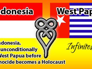 Dear Indonesia