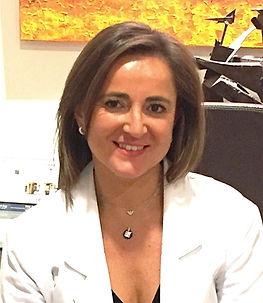 Dra._María_Calle_Vellés-medicos estética en Vigo