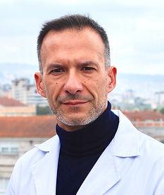 Dr._José_Manuel_Encisa_de_Sá_edited_edit