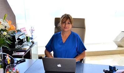 Dra. Gabriela Bravo Jaso.jpg