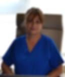 Dra. Gabriela Bravo, cirugía estética