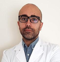 Dr. Jorge Vidal Rey_edited_edited_edited