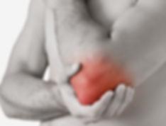 reumatologos vigo, rematologos de vigo, osteoporosis, polimialgia, vasculitis, reuma, artritis, artrosis, gota, fribromialgia, lupus, tendinitis, esclerodermia, enfermedades musculares