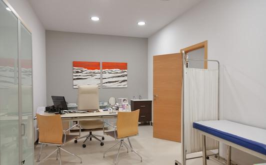 Clinica Vida 2019 WEB-11.jpg