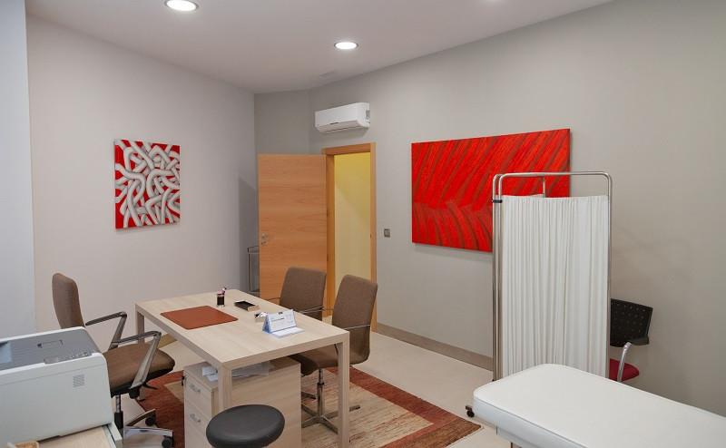 Clinica Vida 2019 WEB-8.jpg