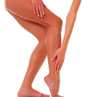 fitoterapia-para-piernas-cansadas.jpg