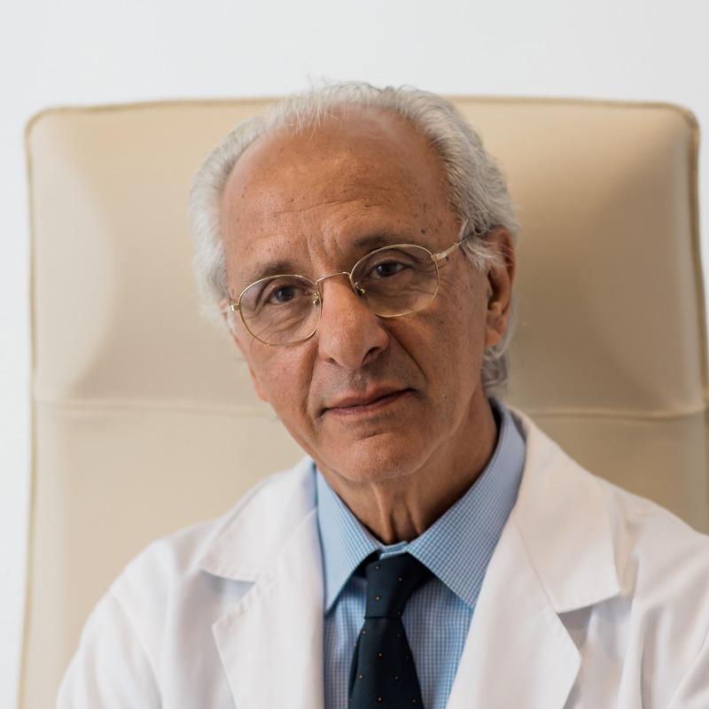 Dr. Eduardo Zungri Telo