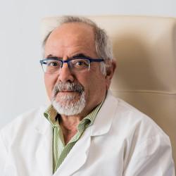 Dr. Carlos Garrido García