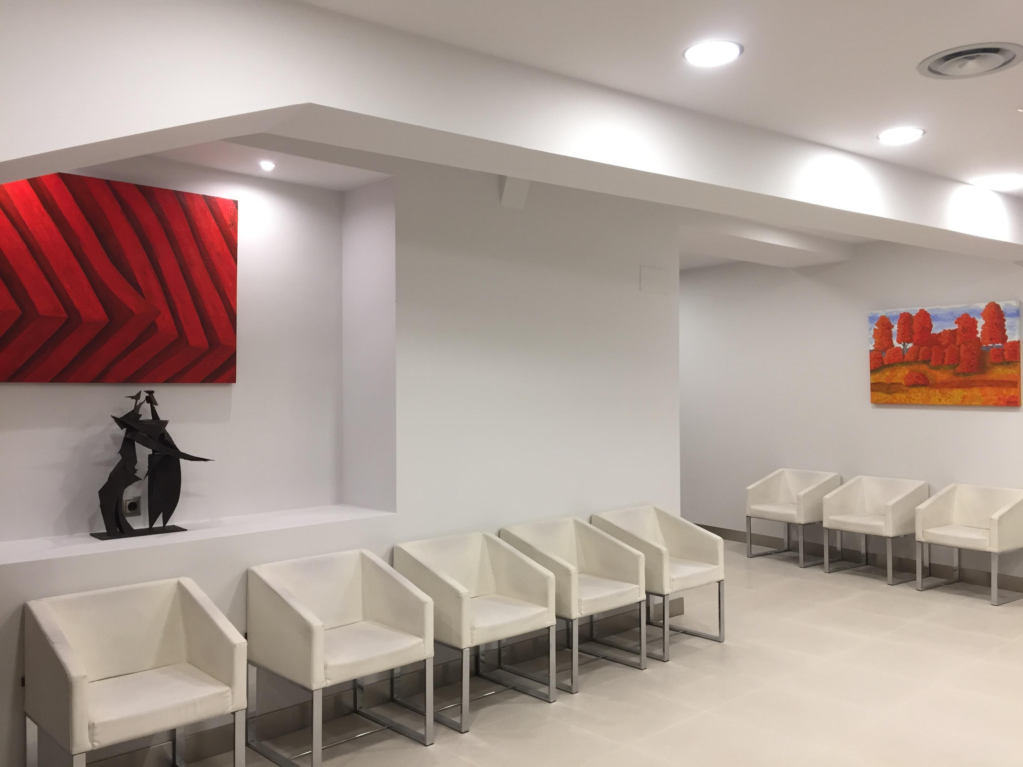 Sala de espera 2-3