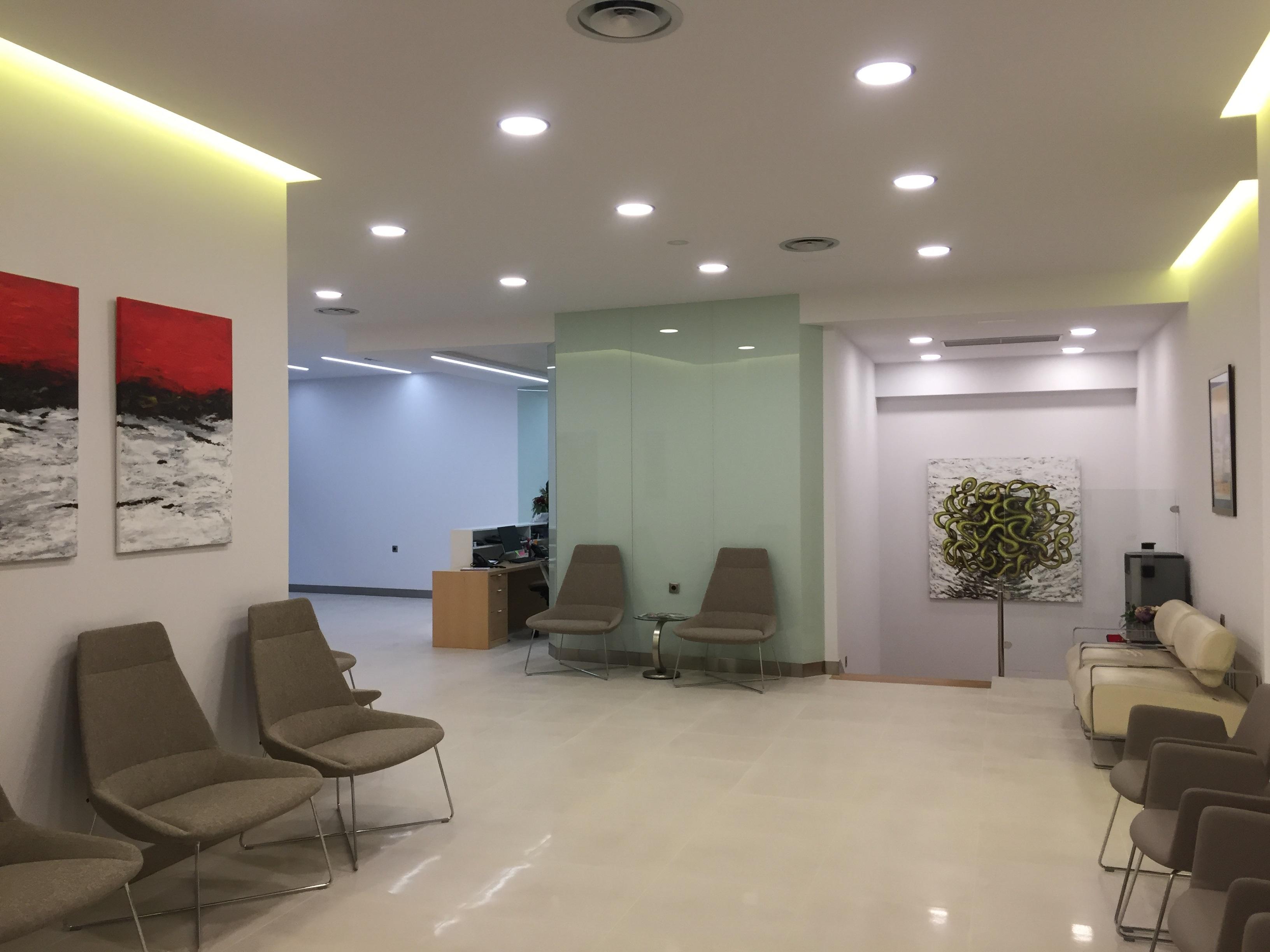 Sala de espera 1-1