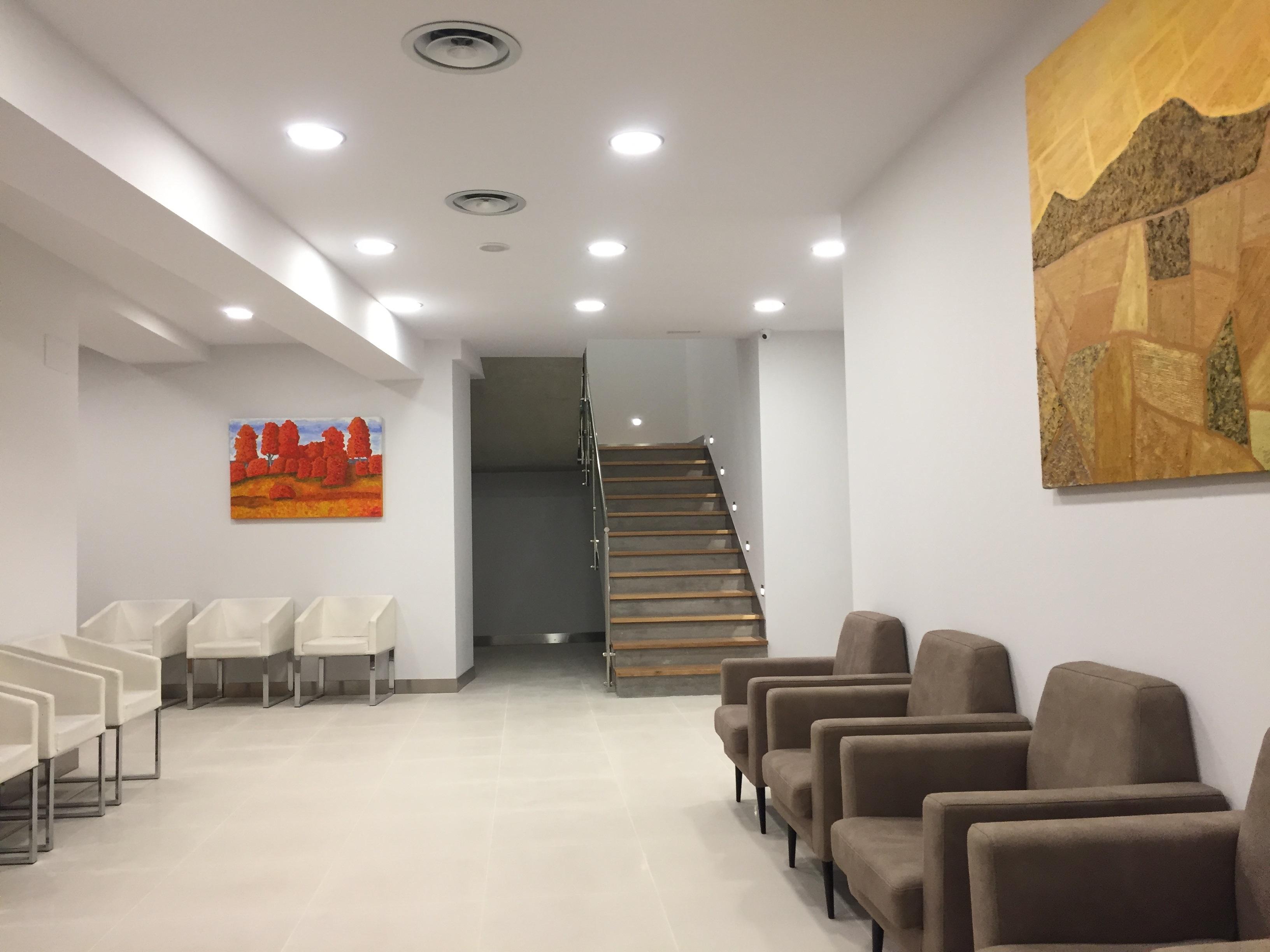 Sala de espera 2-2