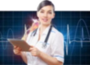 Clinica Vascular Vigo - doctores Encisa y Vidal