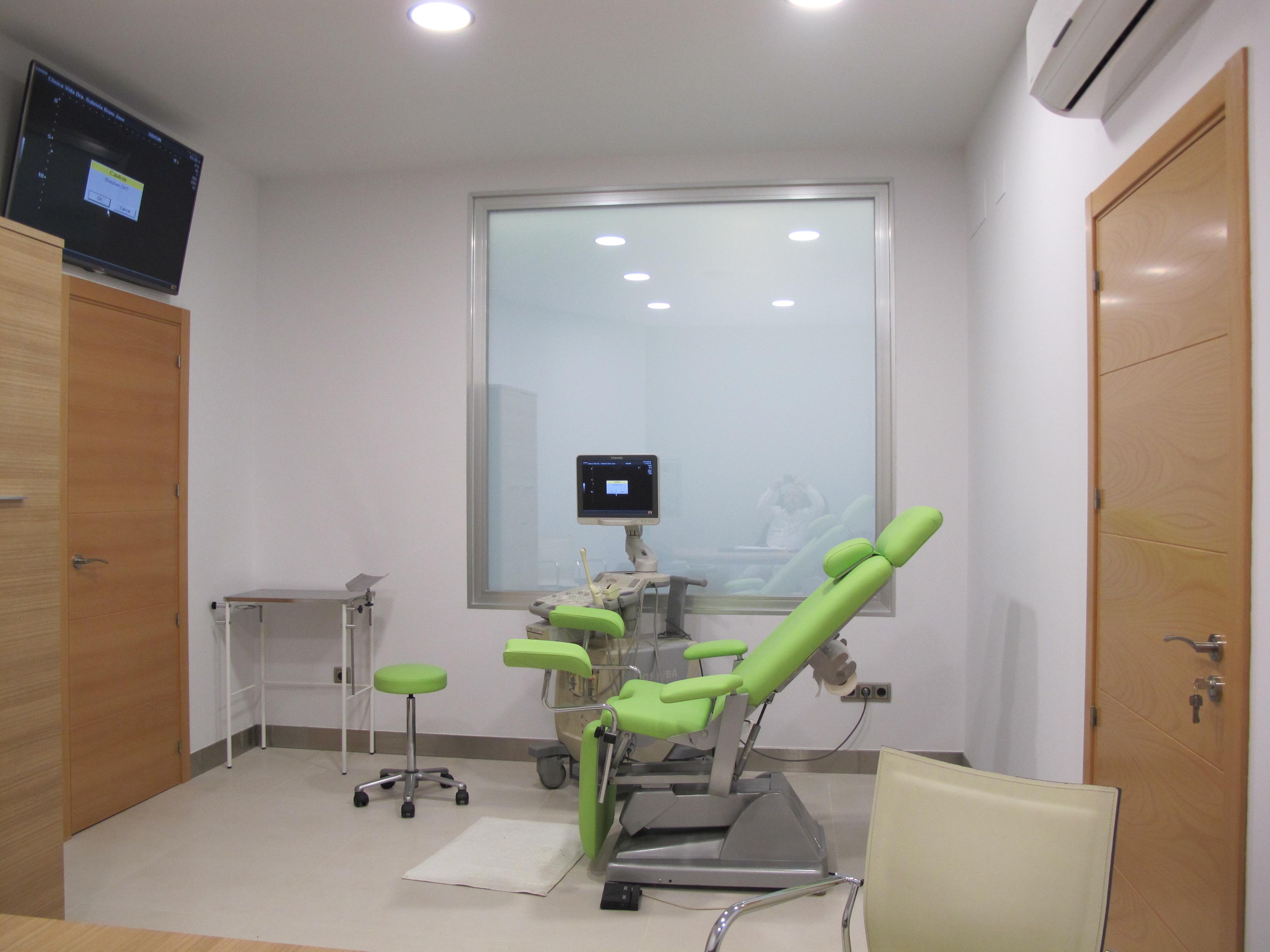 Ginecología 2