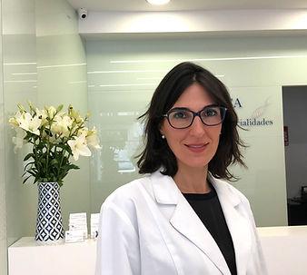 Dra_Elisa_Blanco_Gonzalez_cardiologo_en_Vigo