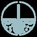 Eyaculación precoz, Disfunción eréctil, Urología, Incontinencia, Prolapso, Cistitis de repetición, Revisión de próstata, cistoscopias, histeroscopias, ginecología, clinica ginecologica, cliníca urológica, ginecologos, urólogos, endocrinos, médico estética