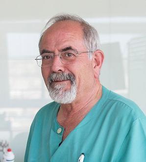 Carlos Garrido García, mejores ecografistas vigo, diagnostico prenatal, ecografía 3D