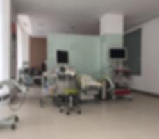 ecografia prenatal vigo, ecografia fetal vigo, ecografistas vigo, diagnostico fetal vigo, ginecologos vigo, embarazos vigo, pruebas de embarazo vigo