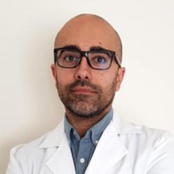 Dr. Jorge Vidal Rey