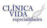 2 grande - logo con adn jpeg 14-04.JPG