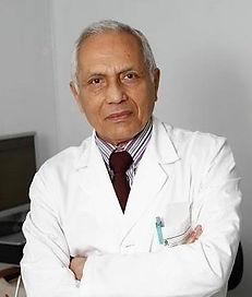 Dr._Ricardo_García-Mayor.jpg