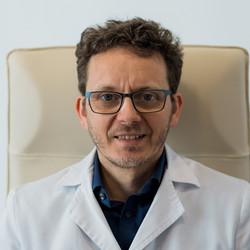 Dr. Ignacio García Doval