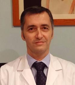 Dr. Antonio Koukoulis Fernández