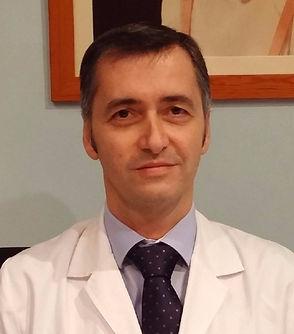 Antonio koukoulis neurologo en vigo