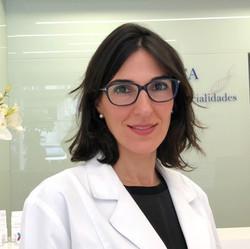 Dra. Elisa Blanco González