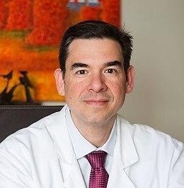 Carlos Múller Mejores urólogos de Vigo