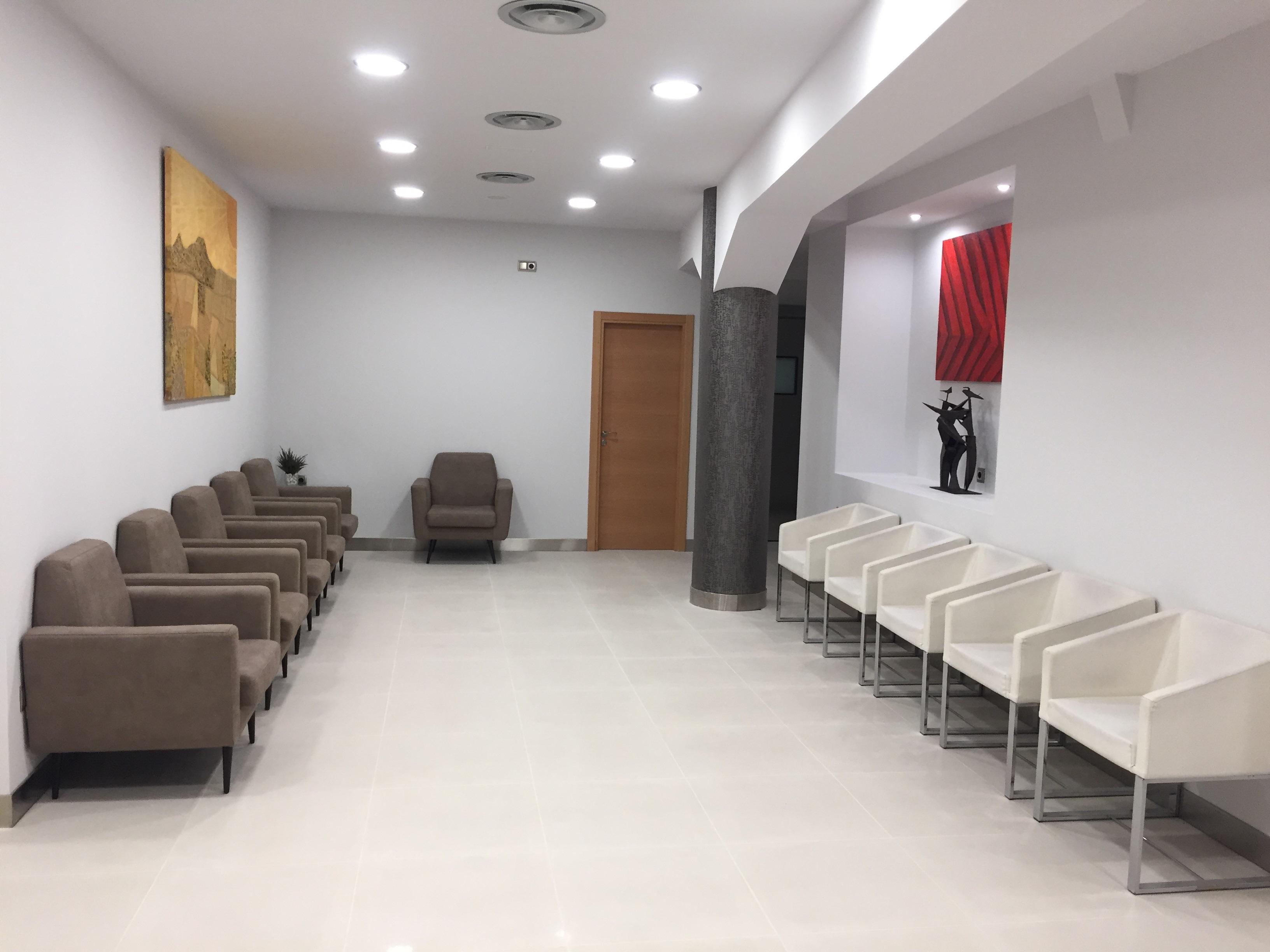 Sala de espera 2-1
