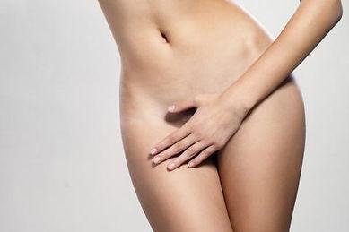 cirugia-intima.jpg