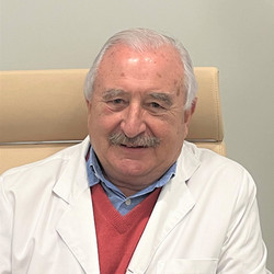 Dr. Antonio López Pita