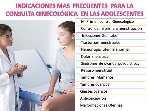 Ginecología_de_la_niña_y_la_adolescente.