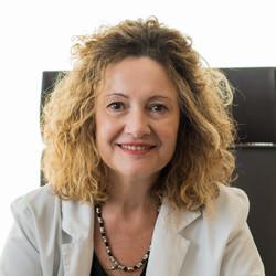 Dra. Marina Rodríguez López