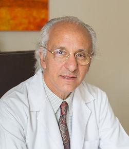 Eduardo zungri, mejor Urologo en vigo