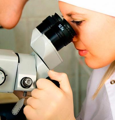 Penescopia, virus del papiloma, cistoscopia, Eyaculación precoz, Disfunción eréctil, Urología, Incontinencia, Prolapso, Cistitis de repetición, Revisión de próstata, cistoscopias, histeroscopias, ginecología, clinica ginecologica, cliníca urológica, ginecologos, urólogos, endocrinos, médico estética