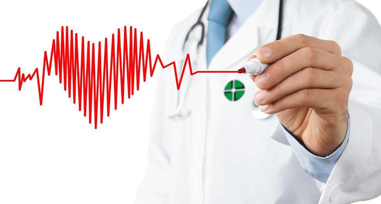 Elisa-Blanco-González-Cardiólogo-en-Vigo