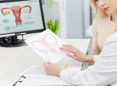 Lo  que debes tener en cuenta para elegir a tu ginecólogo