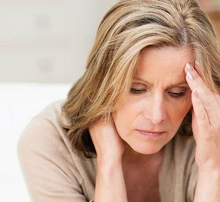 Menopausia en vigo, ginecólogos vigo