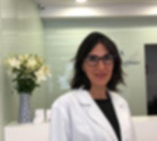 Dra._Elisa_Blanco_Gonzalez_-_Clínica_Vid
